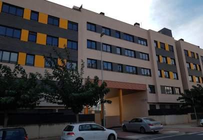 Oficina a calle Río Guadiana, 3